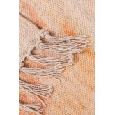 Tapete de algodão (185x122 cm) Zubeyr, imagem miniatura 5