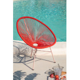 Cadeira New Acapulco Limited Edition, imagem miniatura 1