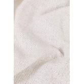 Cobertor de Bety Plaid, imagem miniatura 3