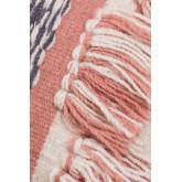 Capa de Almofada de Algodão Kubab, imagem miniatura 5