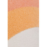 Almofada quadrada de algodão (45x45 cm) Nory , imagem miniatura 5