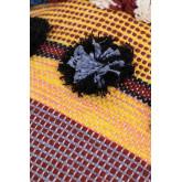Capa de Almofada Dienne, imagem miniatura 5