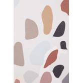 Tapete de vinil (200x60 cm) Zirab, imagem miniatura 4
