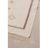 Tapete de algodão (240x160 cm) Lesh, imagem miniatura 3
