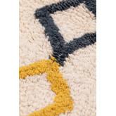 Tapete de algodão mandi, imagem miniatura 3