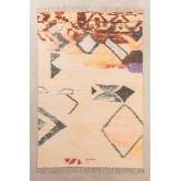 Tapete de algodão (185x122 cm) Zubeyr, imagem miniatura 1