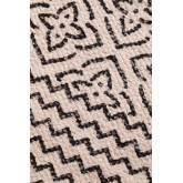 Tapete de algodão (235x170 cm) Yala, imagem miniatura 5