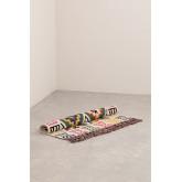 Tapete de algodão (180x120 cm) Anfu, imagem miniatura 2