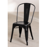 Cadeira LIX Vintage, imagem miniatura 2