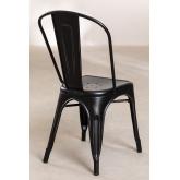 Cadeira LIX Vintage, imagem miniatura 4