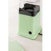 Popcorn machine, imagem miniatura 3