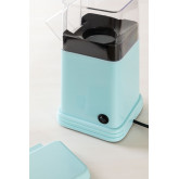 Popcorn machine, imagem miniatura 2