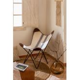 Cadeira Occan, imagem miniatura 1