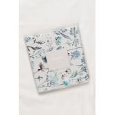 Toalha de mesa de algodão (150 x 250 cm) Liz , imagem miniatura 6