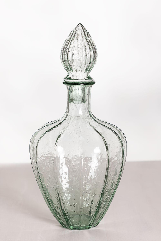 Vaso Fiol, imagem de galeria 1