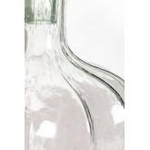 Vaso Fiol, imagem miniatura 2