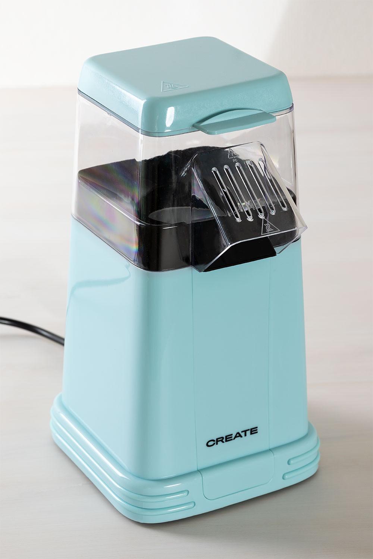 Popcorn machine, imagem de galeria 1