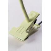LED flexo com braçadeira Boku , imagem miniatura 5