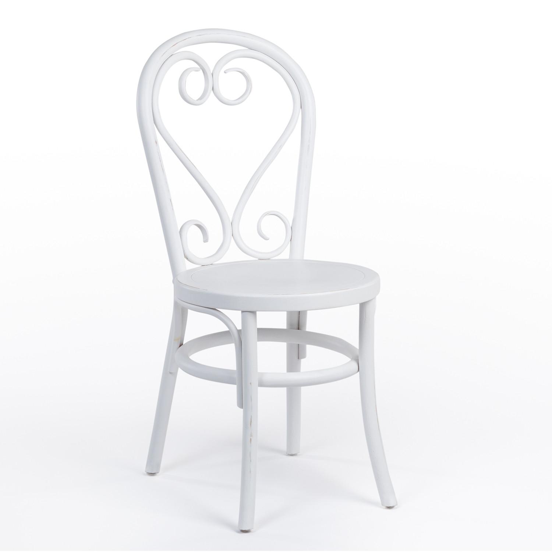 Cadeira Uore Vintage, imagem de galeria 1