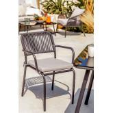 Pack 6 Cadeiras Arhiza, imagem miniatura 1