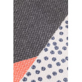 Tapete de algodão (190x117 cm) Cler, imagem miniatura 1054997