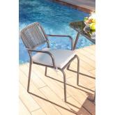 Pack 4 Cadeiras Arhiza, imagem miniatura 1