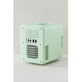 FRIDGE MINI BOX - Minigeladeira quente e fria, imagem miniatura 5