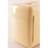FRIDGE MINI BOX - Minigeladeira quente e fria, imagem miniatura 4