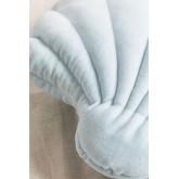 Almofada Perly Velvet, imagem miniatura 3