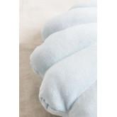 Almofada Perly Velvet, imagem miniatura 4