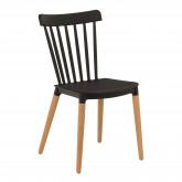 Cadeira Royal, imagem miniatura 4