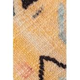 Almofada quadrada de algodão (45x45 cm) Zubeyr, imagem miniatura 5