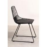 Cadeira Joahn, imagem miniatura 3