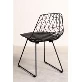 Cadeira Joahn, imagem miniatura 4