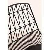 Cadeira Joahn, imagem miniatura 6