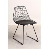 Cadeira Joahn, imagem miniatura 2