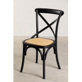 Cadeira Otax Vintage, imagem miniatura 2