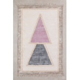 Tapete de algodão (186x121 cm) Pinem, imagem miniatura 1