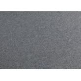 Módulos para Sofá em Tecido Javir , imagem miniatura 6