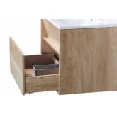 Lavatório Lorah com Gabinete, imagem miniatura 4