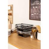 Zubat Storage Basket, imagem miniatura 6