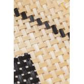 Placa decorativa Kudri, imagem miniatura 3