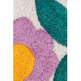 Tapete de banho de algodão (55x82 cm) Limay, imagem miniatura 2