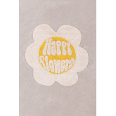 Tapete de banho de algodão japy, imagem miniatura 2