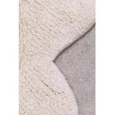 Tapete de banho de algodão japy, imagem miniatura 3