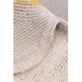 Tapete de banho de algodão japy, imagem miniatura 4