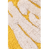 Tapete de banho de algodão japy, imagem miniatura 5