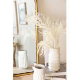 Vaso de cerâmica geleg, imagem miniatura 1