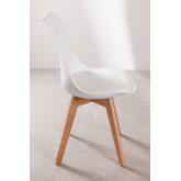 Cadeira Nordic, imagem miniatura 3