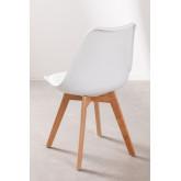 Cadeira Nordic, imagem miniatura 4
